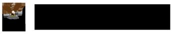 Eagles Rock Logo